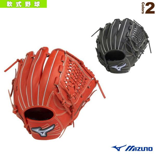 ダイアモンドアビリティ/軟式・内野手用グラブ/宮崎型(1AJGR20733)