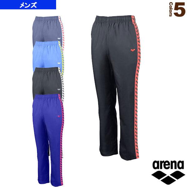 ウィンドロングパンツ/スポーツウェア/メンズ(AMUNJG15)