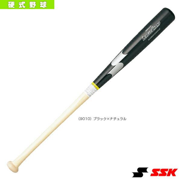 LEAGUE CHAMP/リーグチャンプLAMI/硬式木製バット(SBB3005)
