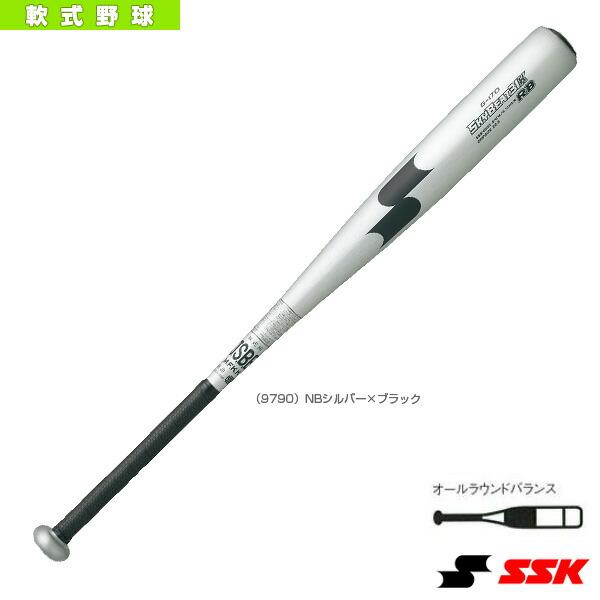 SKYBEAT31K RB/スカイビート31K RB/一般軟式金属製バット(SBB4000)