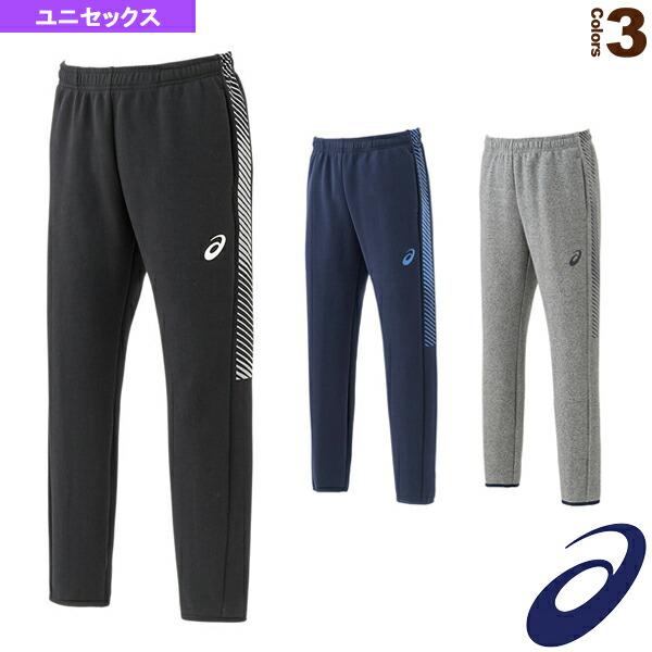 SJトップライン/フィールドパンツ(2121A138)