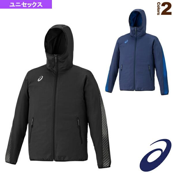 SJトップライン/ウインドジャケット(2121A139)