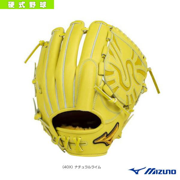 ミズノプロ/ブランドアンバサダーモデル/硬式投手用グラブ/菅野型5mm大(1AJGH21001)