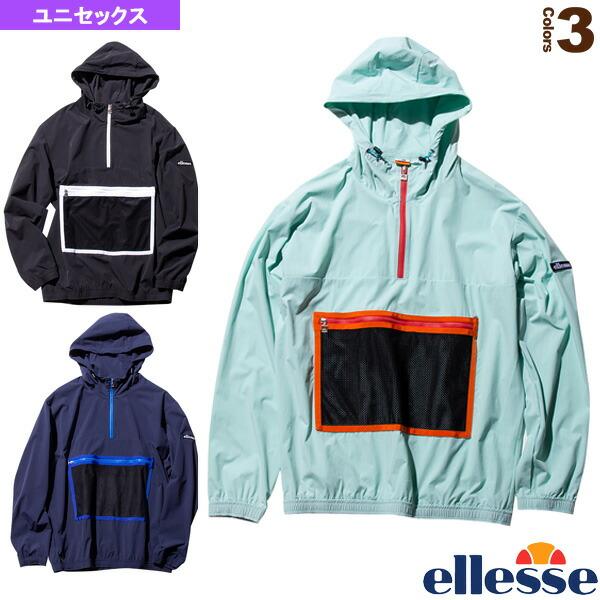 フーディージャケット/Hoodie Jacket/ユニセックス(EH59301)