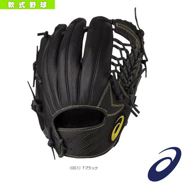NEOREVIVE MLT/ネオリバイブ MLT/軟式用グラブ/内野手オールポジション用(3121A447)