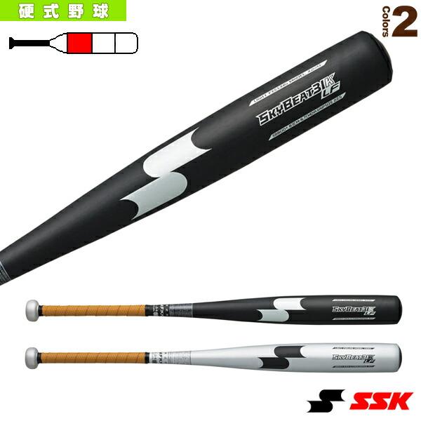 SKYBEAT31K LF/スカイビート 31K-LF/硬式金属製バット(SBB1004)