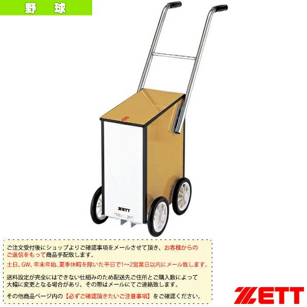 [送料お見積り]木製ライン引き/ライン巾調節可能(ZL1003)