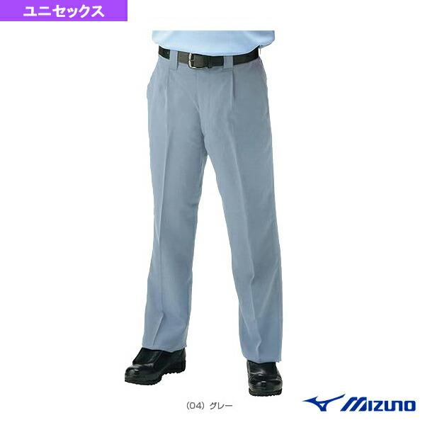 スラックス/夏用/高校野球・ボーイズリーグ指定仕様(12JD4X20)