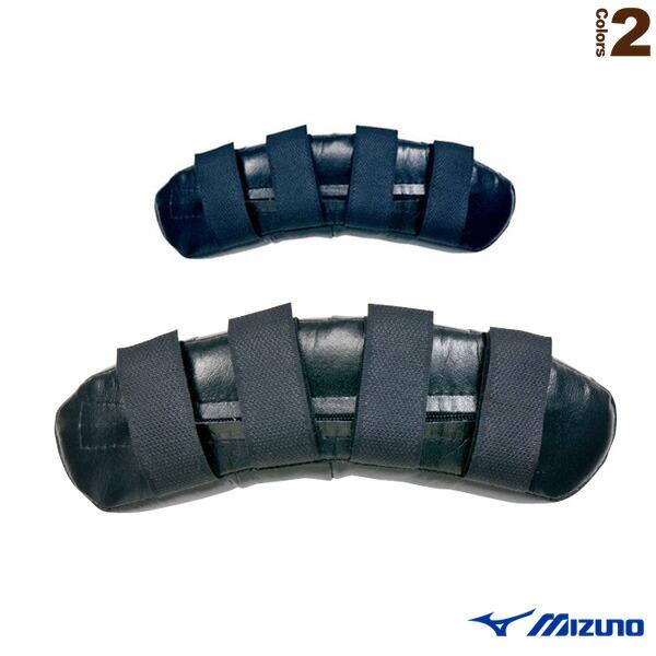 取り替え用マスクパッド/上側(2ZQ310)