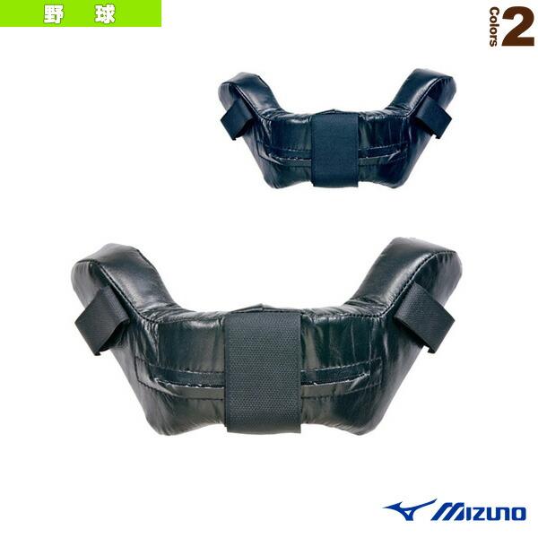 取り替え用マスクパッド/下側(2ZQ311)