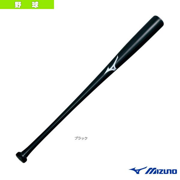 サイン用バット/木製(2ZT610)