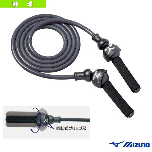 ヘビージャンプロープ(28BT92000)