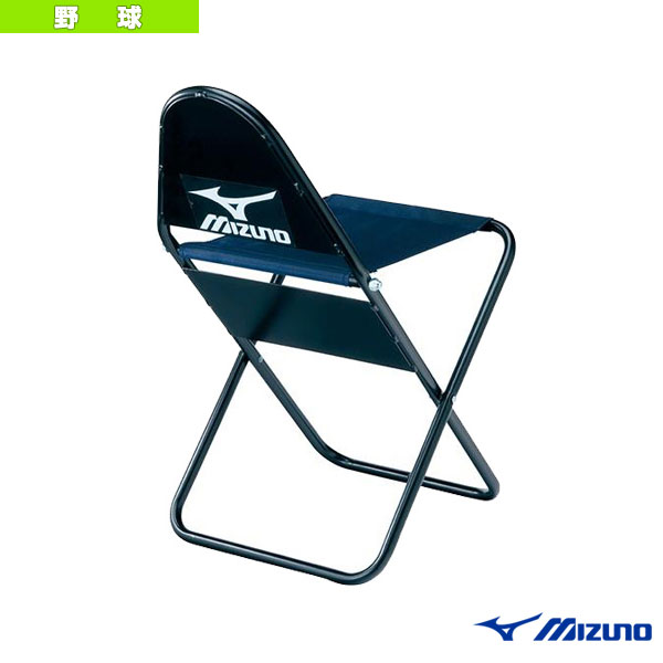 キャッチャー椅子(1GJYA26000)