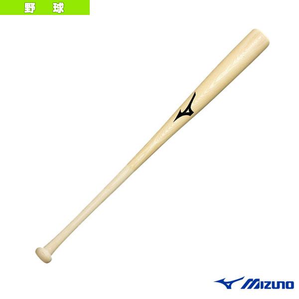 サイン用バット/木製(2ZT510)
