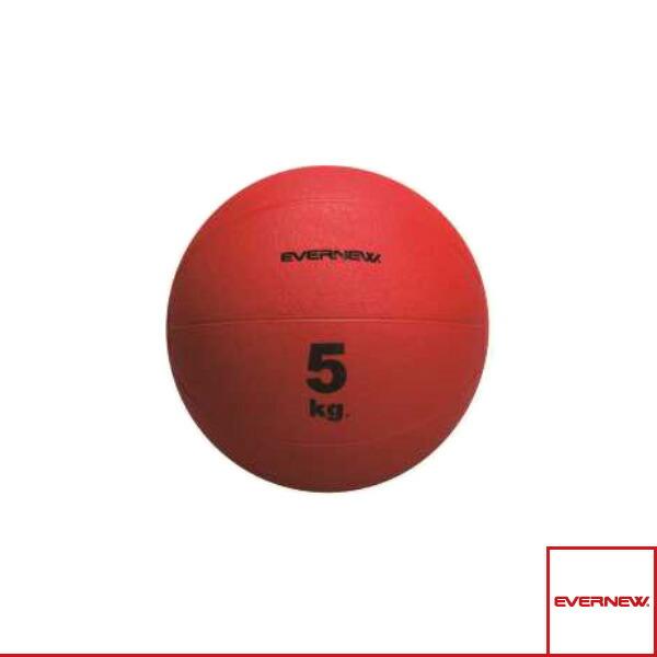 メディシンボール 1kg(ETB415)