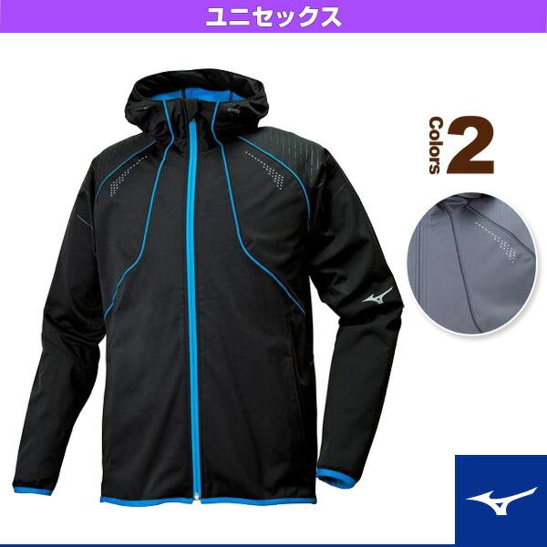 テックシールドシャツ/ユニセックス(32MC5650)