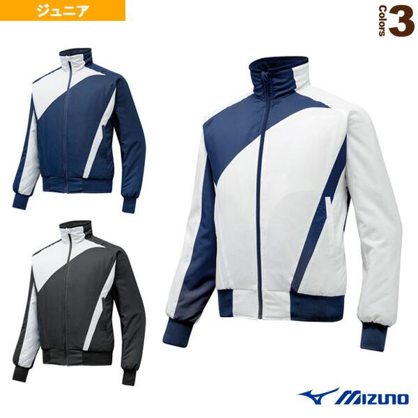 ジュニア・グランドコート/2014侍ジャパンモデル/ジュニア(12JE5G21)