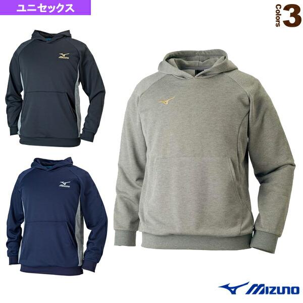 スウェットシャツ/ユニセックス(32JC6162)