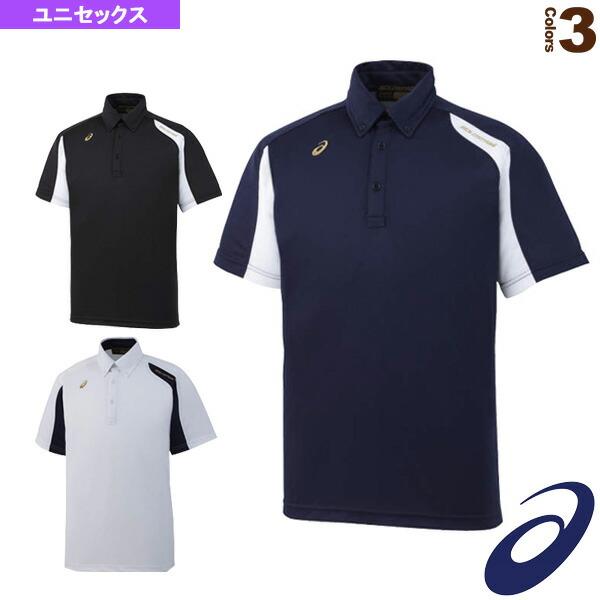 ゴールドステージ ボタンダウンシャツ(BAT011)