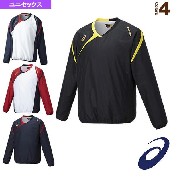 ゴールドステージ VジャンLS/長袖(BAV022)