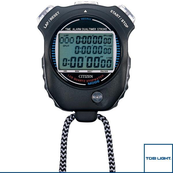 ストップウォッチ058(G-2003)