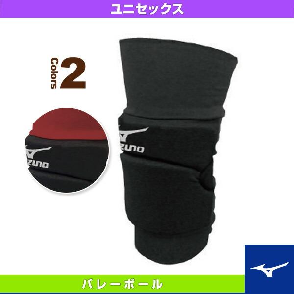 膝サポーター/1個入/ユニセックス(V2JY4001)