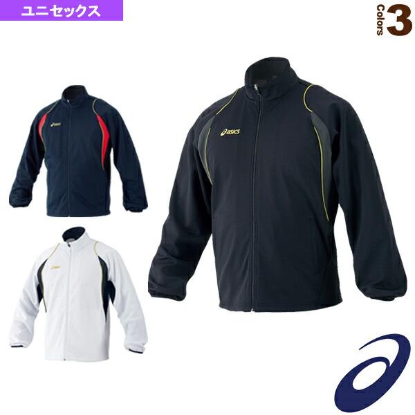 ゴールドステージ ウォームアップシャツ(BAW007)