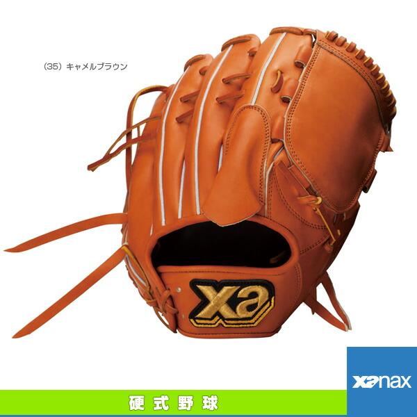 TRUST-X/トラストエックスシリーズ/ 硬式用グラブ/投手用(BHG-12015)