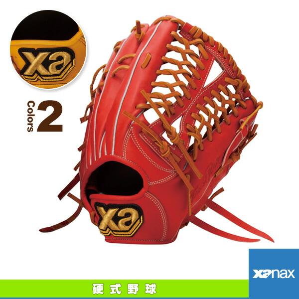 TRUST/トラストシリーズ/ 硬式用グラブ/外野手用(BHG-72815)