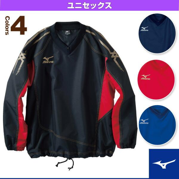 ウインドブレーカーシャツ/メンズ(A60WS355)