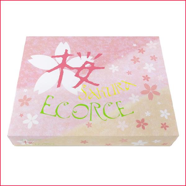桜エコルセ