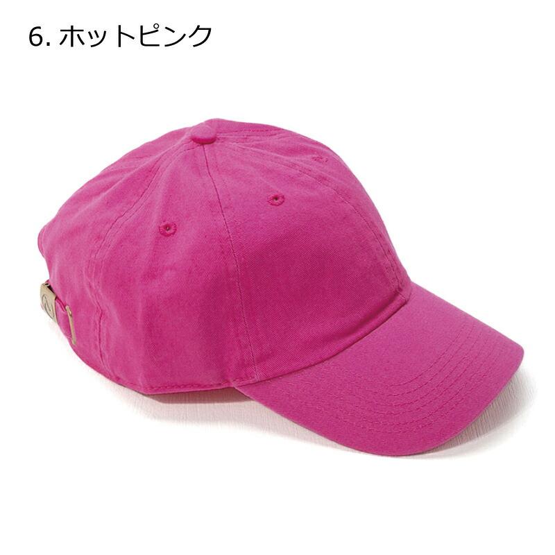 おしゃれ 帽子