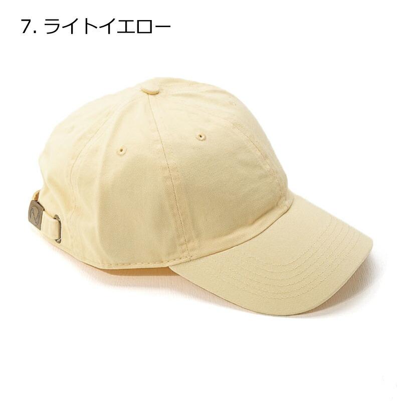 トレンド 帽子