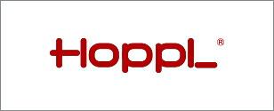 HOPPL
