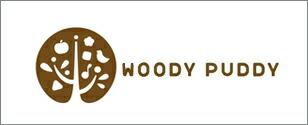 woodypuddy