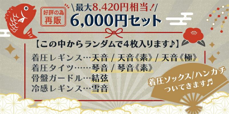 5000円詳細