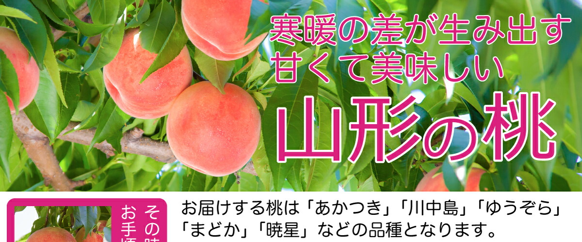 桃カテ01