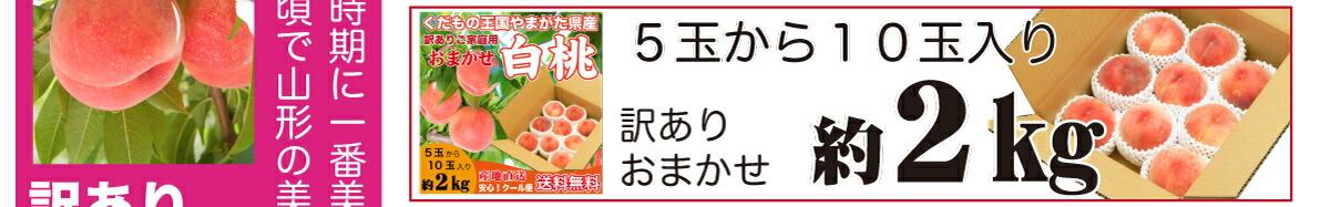桃カテ02
