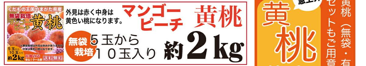 桃カテ10