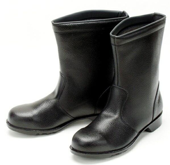 安全靴おすすめ5