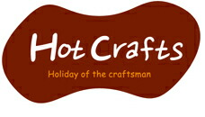 HotCrafts