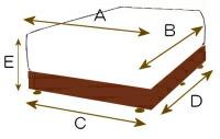 サータ(SERTA)パーフェクトナイト マットレス ベッド