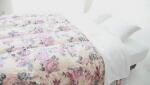 ベッド・マットレスのメイキング(メーキング)の仕方 メイク方法