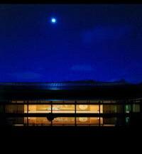★羽毛ベッドカバー等のホテル寝具工場は、京都迎賓館へも納入実績のある、信頼のおける縫製工場です。