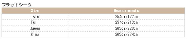 LED カチットF パナソニック (昼光色〜電球色) [∽] LGBZ1537K 【最安値挑戦中!最大21倍】 〜8畳 シーリングライト天井直付型 リモコン調光・調色