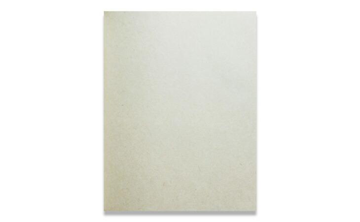 雁皮紙の説明画像