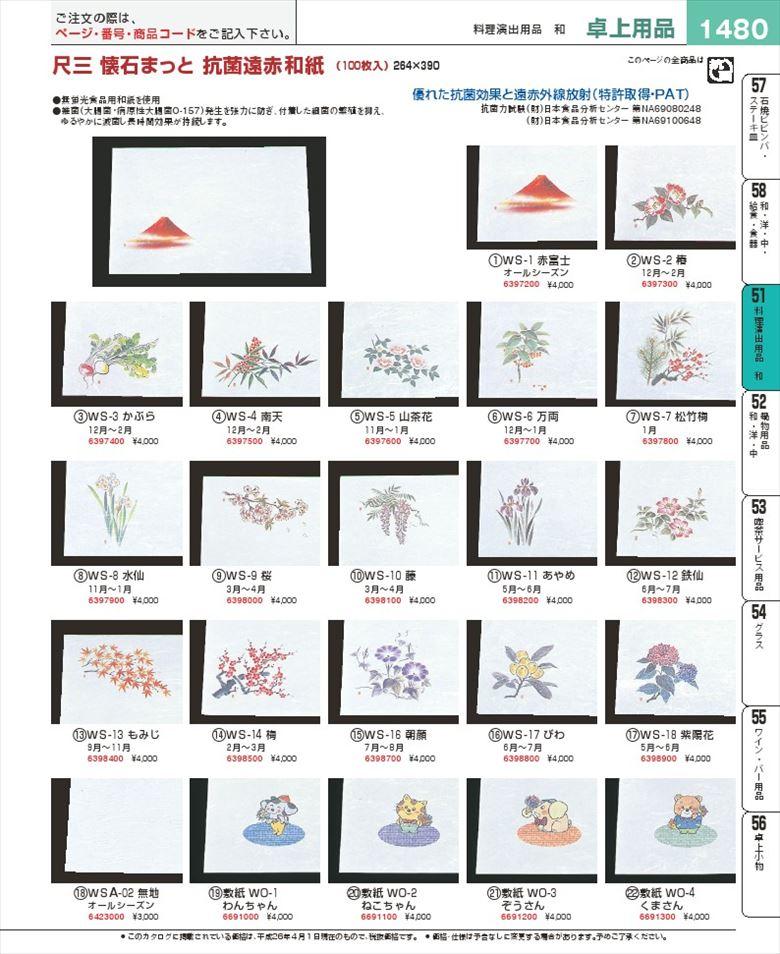 ○An antibacterial power examination: Japan Food Research Laboratories 第  NA69080248, Japan Food Research Laboratories 第 NA69100648