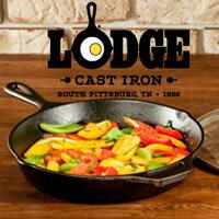 LODGE(ロッジ)