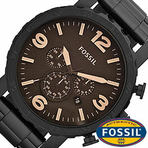 5c8471c46 hstyle: Fossil watch [FOSSIL watches] (FOSSIL watch fossil Watch ...