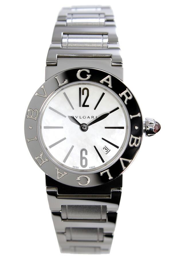 new product 45ae5 2408e ブルガリ 腕時計 BVLGARI フランク三浦 時計 ブルガリ 時計 ...